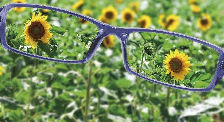 Romlik-e a látás az olvasástól? |