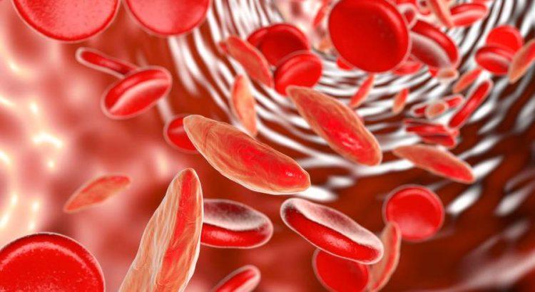 A vérszegénység típusai és a háttérben álló okok